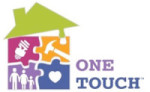 One Touch Housing